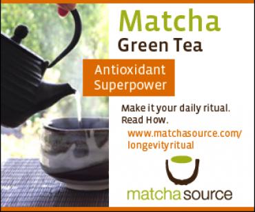 Detox Tea that Loses Weight