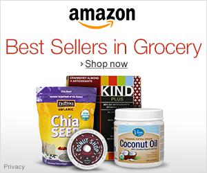 Amazon U.S.