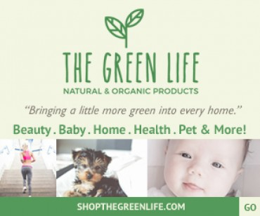 Organic Products for the Family