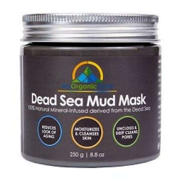 Facial Cleansing Product