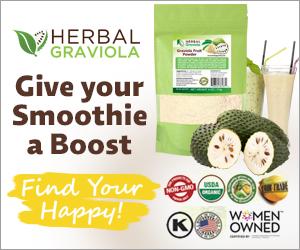 Healthy Papaya Products