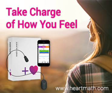 Heart Monitoring Device