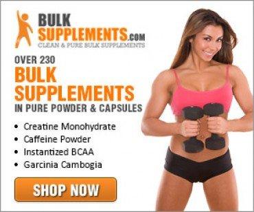 Vitamin Health Improvements
